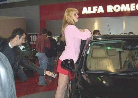 http://lolcars.files.wordpress.com/2008/02/upskirt-photo.jpg?w=500